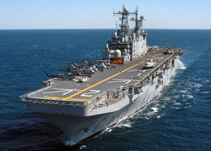 US Navy - Page 40 LHA2-Saipan%5Brs%5D