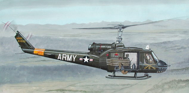 huey helicopter for sale price with 630799997480206368 on Hughes Helicopters Ah 64 Apache further P2786335 13914201 also Yater Charlie Dont Surf T Shirt Army Green as well Russian Mi 35 Attack Helicopter Flying as well Viewonekit.