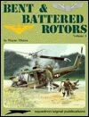 Bookcover: Bent and Battered Rotors