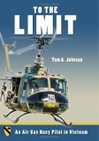 Bookcover: To The limit