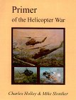 Image: Bookcover for Primer of the Helicopter War