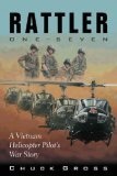 Bookcover: Rattler One-Seven