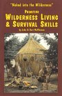 Image: Primitive Wilderness Living & Survival Skills