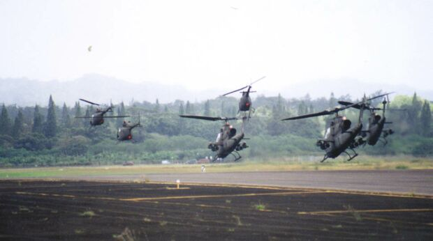 wheeler army airfield Realtors(r) in wheeler army airfield, hi are on realtorcom(r) find a real estate agent qualified to assist in your wheeler army airfield real estate dealings.