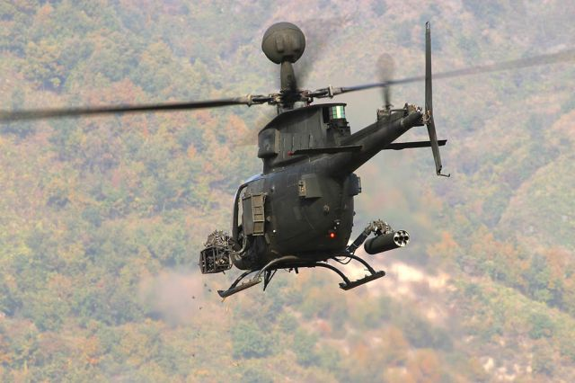 scout helicopter with 150cal 6 on Coloring Pages likewise H160 204 moreover Showthread moreover GaleryRAH 66 furthermore Police Helicopter Journal.