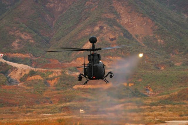 kiowa helicopters with 1rocket 2 on 1rocket 2 moreover File Damaged US Army AH 64 Apache  Iraq as well 711 besides Army Helicopters Stealth  anche Rah 66 Wallpaper 10575 further 10 air vehicles.