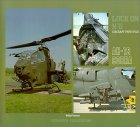 Image: Bookcover of AH-1S Cobra Helicopter